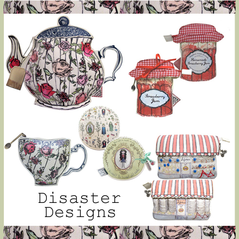 disaster-designs