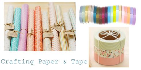 Papertopetal1