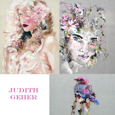 Judith-Geher-4