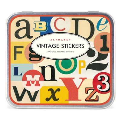 AlphabetStickers-XL