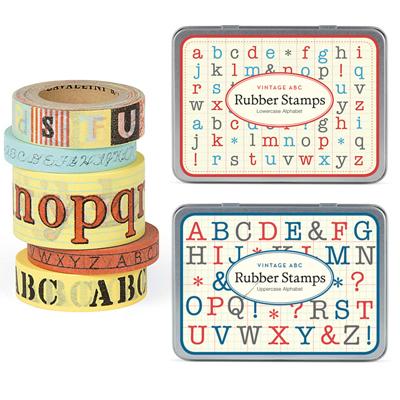 cavallini-alphabet1