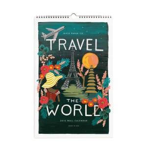 RP-TravelCal-3